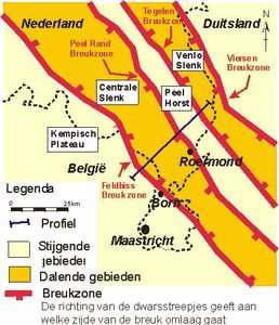 Aardbevingen%20in%20en%20om%20Roermond0002.jpg